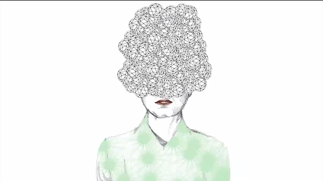 Thirty masks